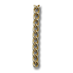 Chain - Gold